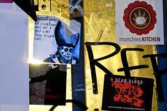 Roma. Forte Prenestino. Crack fumetti dirompenti 2016. Sticker combo (R come Rit@) Tags: italia italy roma rome ritarestifo photography streetphotography streetart arte art arteurbana streetartphotography urbanart urban wall walls wallart graffiti graff graffitiart muro muri streetartroma streetartrome romestreetart romastreetart graffitiroma graffitirome romegraffiti romeurbanart urbanartroma streetartitaly italystreetart contemporaryart prenestino forteprenestino crack crackfumettidirompenti2016 crackland fumettidirompenti fumetti comics sticker stickerart stickerbomb stickervandal slapart label labels adesivi signscommunication