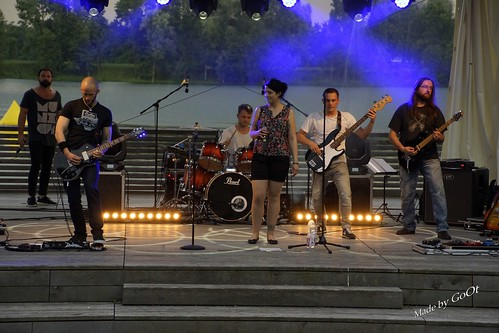2016_06_24 Erbach Seefest 053
