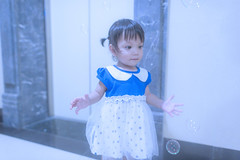 KUN_4562# () Tags: baby cute kids children nikon child f14 g wide happiness kawaii littlegirl 24mm  extendedfamily      playinggame lovefamily 2414   d3s   nikonafsnikkor24mmf14ged