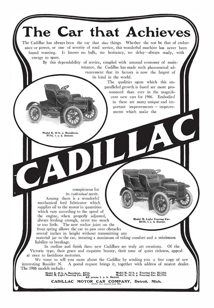 1906 2Ccadillac also Outydse Vervoermiddels additionally Events besides 132082201550600912 besides Coloring Page Of Model T Car. on antique touring car