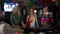 168crpshfwl (citatus) Tags: show gay summer toronto canada drag afternoon pentax pride queens ii k3 2016 zipperz