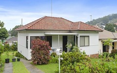 19 Coxs Avenue, Corrimal NSW