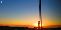 IMG20160703 (49Carmelo) Tags: sol amanecer panoramica marcantabrico valdenoja