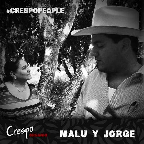 "#CrespoPeople-Malu-y-Jorge • <a style=""font-size:0.8em;"" href=""http://www.flickr.com/photos/139081453@N03/28054880282/"" target=""_blank"">View on Flickr</a>"