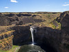 Palouse Falls (boyd_foto) Tags: waterfall pnw palousefalls palouse easternwashington washingtonstate pacificnorthwest