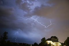 Lightning24 - 07 July 2016 (Darin Ziegler) Tags: storm nikon colorado coloradosprings lightning thunder d300 nikonafsdxnikkor1685f3556gedvr darinziegler