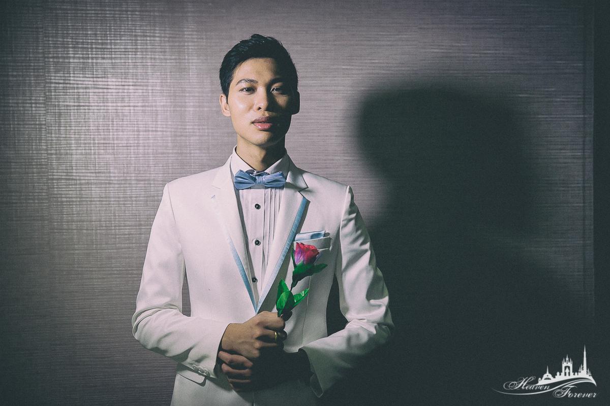 婚攝_中和_晶宴會館_0124.jpg