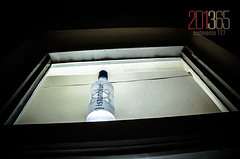 201365  Sustenance 127 (Melissa Maples) Tags: food black window turkey mirror bottle nikon asia drink trkiye antalya liquor alcohol vodka nikkor vr afs  sustenance 18200mm  f3556g  18200mmf3556g istanblue 201365 d5100