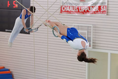 2013-VA-Coupe-des-Bains-GMJ-222 (Diabolik63) Tags: sport va gym gymnastique gmj 2013 veveyancienne coupedesbains