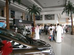 P5080117 (Kia Saudi Arabia  ) Tags: cars kia  ksa                aljabr       saudi arabia