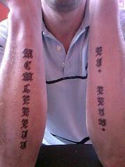 Skinfiti Tattoo -  Kiskrs (Skinfiti Tattoo) Tags: tattoo szalon kiskrs tetovls tetovl skinfiti