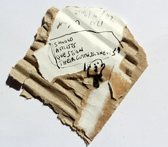 anriの壁紙プレビュー
