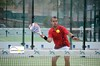 """Fran Amaro 2 padel 3 masculina torneo scream padel los caballeros mayo 2013 • <a style=""""font-size:0.8em;"""" href=""""http://www.flickr.com/photos/68728055@N04/8735602951/"""" target=""""_blank"""">View on Flickr</a>"""
