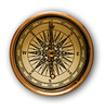 bigstockphoto_old_compass_4745460