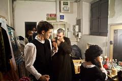 Don Giovanni - 10 (FranzPisa) Tags: teatro italia pisa scena dongiovanni luoghi genere teatrosantandrea altreparolechiave