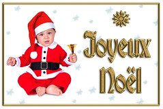 cute Christmas baby, joyeux nol (Francis Jimnez Meca) Tags: christmas xmas winter boy red baby white holiday cute smiling season happy person kid toddler infant pretty sitting child bright little bell sweet vibrant background small joy innocent decoration young adorable peaceful excited holly celebration anticipation merry jolly tradition cheerful interested isolated offspring amazed decorated caucasian tantalized