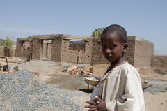 Sudan's MultiDonor Trust Fund in action (World Bank Photo Collection) Tags: women sudan learning positive development worldbank equality qualityoflife midwifes northkordofan multidonortrustfundnational mdtfn investmentincommunitiy maternalandchildmortality