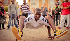 BoomBap-67 (STphotographie) Tags: street festival dance freestyle break hiphop reims blockparty boombap