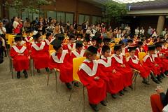 orvalle-graduacion infantil (18)