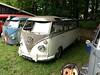 "AR-57-86 Volkswagen Transporter Samba 21raams 1965 • <a style=""font-size:0.8em;"" href=""http://www.flickr.com/photos/33170035@N02/8922298408/"" target=""_blank"">View on Flickr</a>"