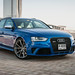 "2013-Audi-RS-4-3.jpg • <a style=""font-size:0.8em;"" href=""https://www.flickr.com/photos/78941564@N03/8939588645/"" target=""_blank"">View on Flickr</a>"