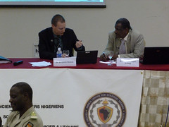 TOPS Niger 233 (Africa Center for Strategic Studies) Tags: niger tops niamey acss africacenterforstrategicstudies topicaloutreachprogramseries