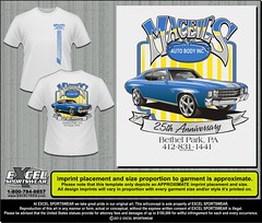 "MACEILS AUTOBODY 41305233 tee • <a style=""font-size:0.8em;"" href=""http://www.flickr.com/photos/39998102@N07/9042199369/"" target=""_blank"">View on Flickr</a>"