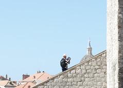Dubrovnik (simon clare photography) Tags: city travel urban digital photography coast li photo nikon europe mediterranean european cityscape foto fotografie photographie ska croatia explore ng ho fotografia med dubrovnik fotografi  fotografa fotografering larawan   ffotograffiaeth sary picha  consequat ljsmyndun fotoraflk fotograafia igbo fotografija valokuvaus sawir   fnykpezs fotografovn fotografana simonclare  fotografovanie pagkuha grianghrafadireacht simoncphotography  sclarephoto whakaahua  kujambula ftoyiya argazkilaritzac