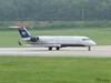 US Airways Express (Air Wisconsin) ~ Canadair CL-600-2B19 ~ N459AW (jb tuohy) Tags: plane airplane airport charlotte aircraft aviation aeroplane canadair g11 clt airwisconsin usairwaysexpress 2013 cl6002b19 kclt n459aw jbtuohy