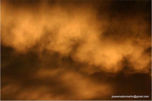 nubes 2