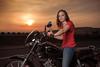 Megan's Yamaha (3)
