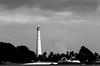 the lighthouse (Andre_Mirza) Tags: lighthouse beach island lumix tour olympus omd pelangi laskar 75mm 14mm belitung lengkuas manggar