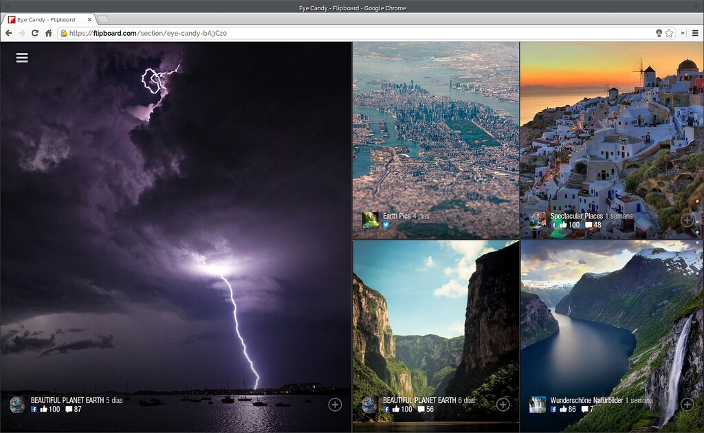Eye Candy - Flipboard - Google Chrome_004