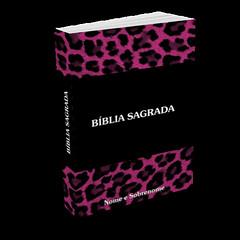 fashion-05 (maisbiblia) Tags: fashion moda style bible estilo bibles onça oncinha bíblia bíblias