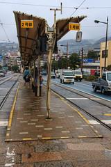 20130322-NagasakiElectricTramway-12