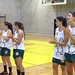 """Cto. Europa Universitario de Baloncesto • <a style=""""font-size:0.8em;"""" href=""""http://www.flickr.com/photos/95967098@N05/9389138559/"""" target=""""_blank"""">View on Flickr</a>"""