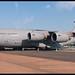 RAF C-17A