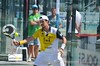 """Hector Perona 16a world padel tour malaga vals sport consul julio 2013 • <a style=""""font-size:0.8em;"""" href=""""http://www.flickr.com/photos/68728055@N04/9412548374/"""" target=""""_blank"""">View on Flickr</a>"""
