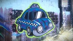 CAB1 (SPEAR1X) Tags: street art wall graffiti cab graf socal pack spraypaint k2s lod gabe88 woier cab1