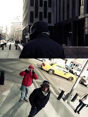Untitled-2 (julieta_pan) Tags: york canon manhattan nueva nuevayork 60d