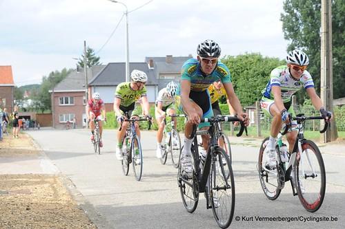 Roosdaal-Strijtem (428)