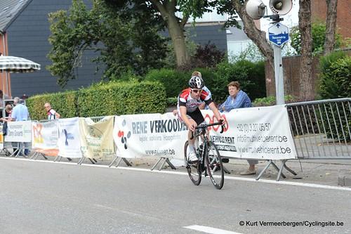 Minderhout (322)