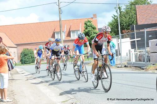 Minderhout (220)