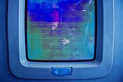 la desconfiguración del techo. (LuanCampos) Tags: chile travel viaje santiago de la san pablo valle el luna vale muerte pedro mercado morte da atacama neve viagem lua desierto laguna valparaíso neruda flamenco nevado deserto valpo chaxa socaire antofagasta miscanti cardonal meñiques taconao