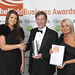 COPTHORNE HOTEL EXCELLENCE IN CUSTOMER SERVICE KIER SHEFFIELD LLP_0003