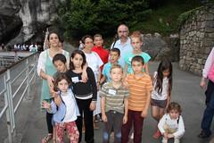 Lourdes2013 006