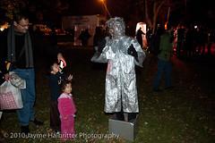 halloween-2010-jh-6459