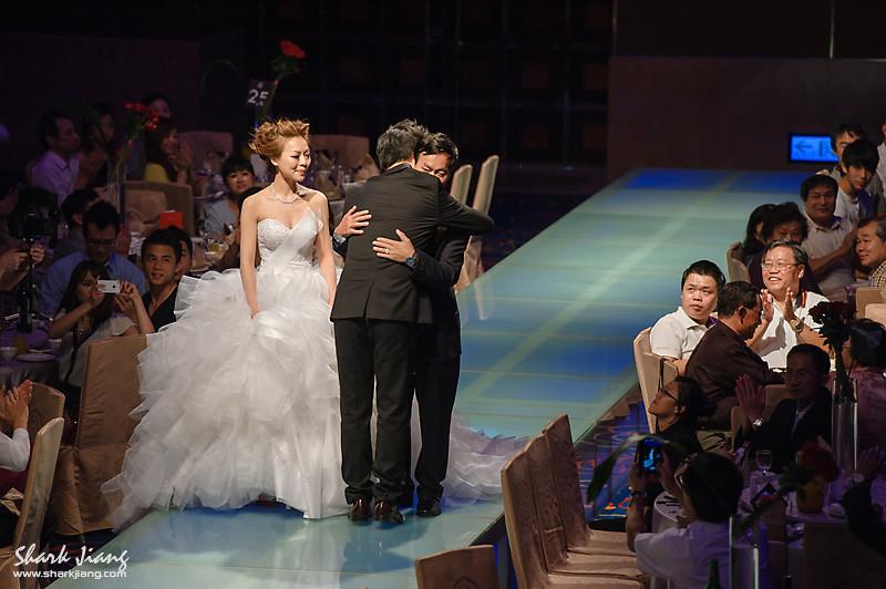 婚攝,典華,婚攝鯊魚,婚禮紀錄,婚禮攝影,2013.07.07_blog-0091