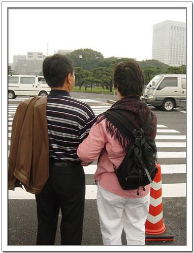 從大東京出發031.jpg