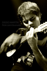 (dsurueta) Tags: 3 argentina rock club de la nikon martin buenos aires diego el sin latinoamerica roll 28 alive fest tamron msica quilmes vivo msc 76 pulso tucuman tierra unida suramerica charango d600 comprimir scalectric surueta